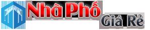 Nhà Phố Giá Rẻ – Thông Tin Giá Nhà – Kinh Nghiệm Mua Bán Nhà – Thông Tin Nhà Đất
